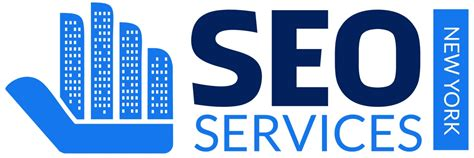 Seo Specialists 1 by Search For Web Agencies Near You