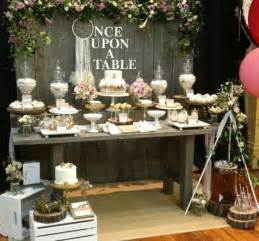 Rustic Wedding Buffet Table Buffet Table Cake Ideas And Designs