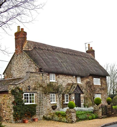 country cottage 25 best country cottages ideas on