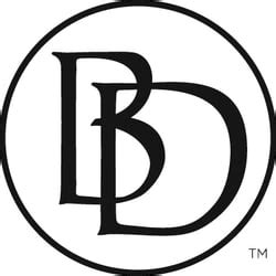 ballard designs phone number ballard designs outlet 13 reviews furniture stores 1475 holcomb bridge rd roswell ga
