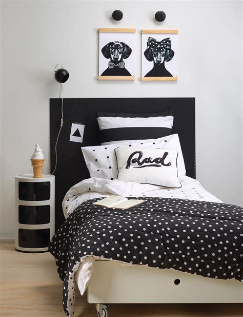 scandi bedroom how to create a scandi style bedroom for an 8 12 year
