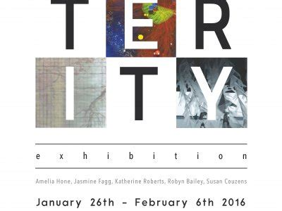 courtyard arts centre hertfords leading visual arts venue creative hertfordshire events courtyard arts centre