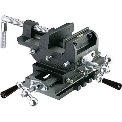 shop fox bench vise shop fox d4082 4 inch cross sliding vise import it all
