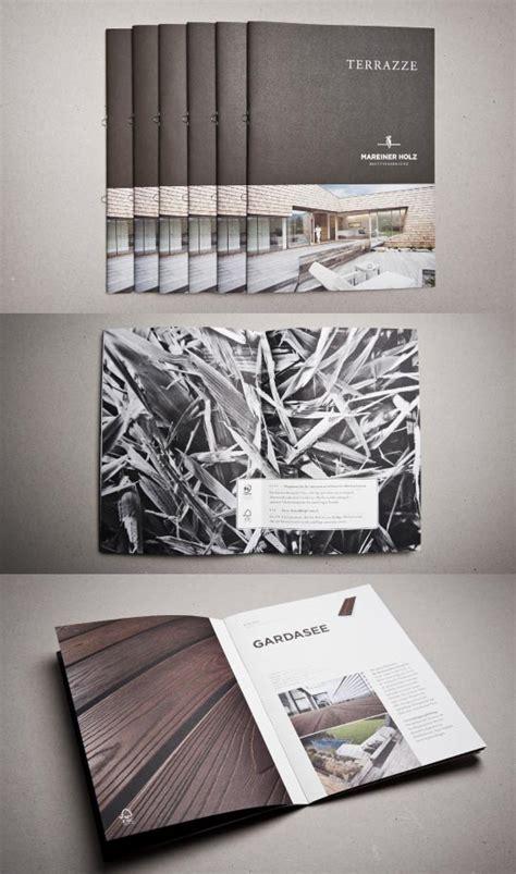 design inspiration corporate design 26 beautiful exles of creative brochure designs