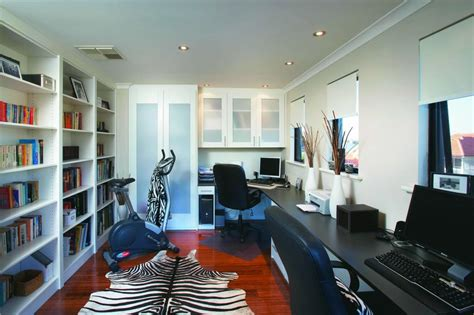 academy custom interiors subiaco mt lawley fremantle