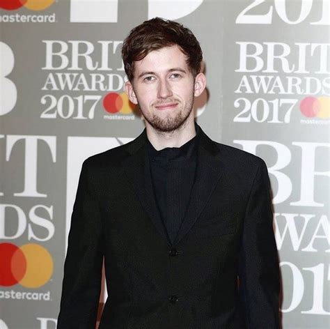 alan walker real name alan walker at brits awards 2017 alan walker pinterest