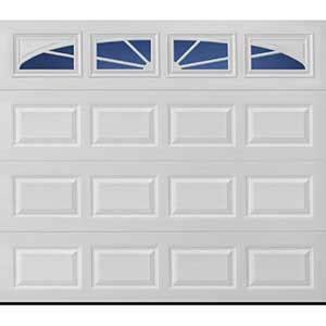 costco garage doors costco garage doors
