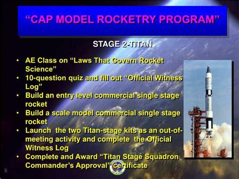 Ppt Civil Air Patrol Powerpoint Presentation Id 2693973 Civil Air Patrol Powerpoint Template