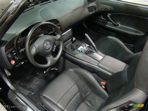 honda s2000 interior honda s2000 2009 interior www pixshark images