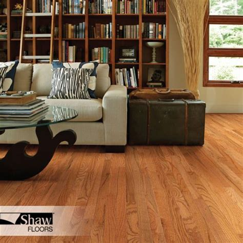 Shaw Flooring Costco by Shaw Hardwood Costco Ask Home Design