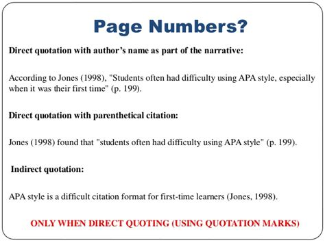 apa reference book edition page numbers apa citation2014