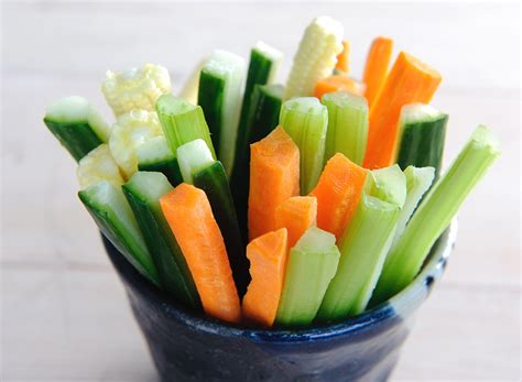 how to get a to eat how to get to eat 54 more vegetables eat this not that