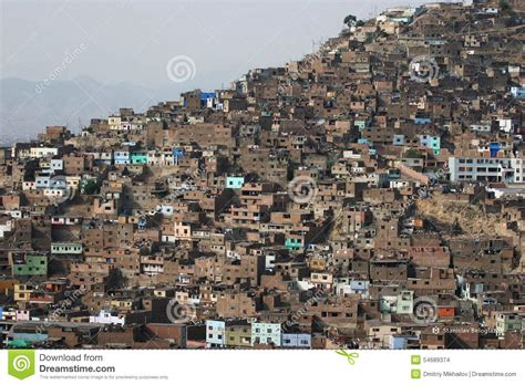 House Plans Designers architectural chaos in poverty zones lima peru editorial