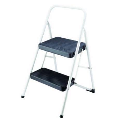 best step ladder seat 11 best step stools in 2018 safe step stools for
