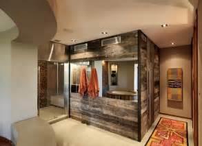 wasserhahn fürs bad badezimmer badezimmer ideen zum selbermachen badezimmer