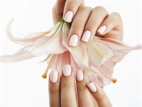 Gel Nail Salon by The Best Gel Manicure In Dover Betu Nails