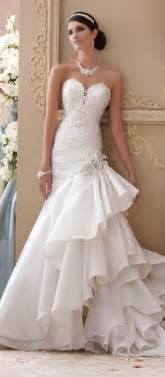 Posts related to 25 the most beautiful wedding dresses
