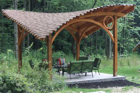 Garden Arbor Swing by Gorgeous Gazebos For Shade Tastic Outdoor Living By Garden Arc