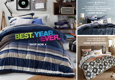best comforter ever bedding linens bath macy s