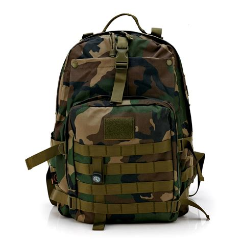 united military baggage tactical pack for festival backpack inforoo com
