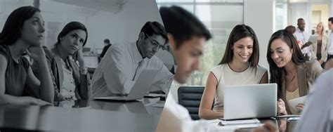 Weatherhead Part Time Mba by Weatherhead School Of Management
