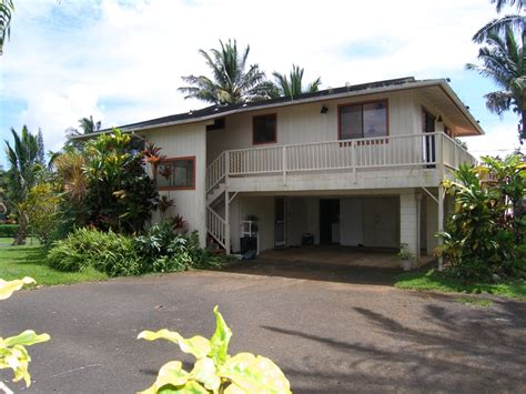 kauai hawaii homes for sale sales
