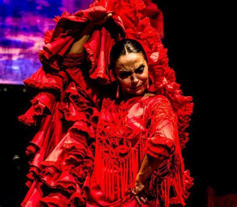 teatro madrid entradas entradas teatro flamenco mixentradas