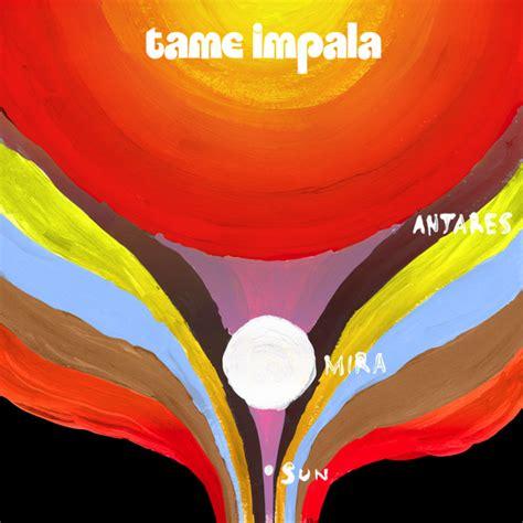 expectations impala impala fan
