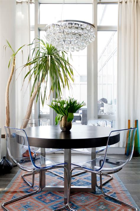 Clear Arm Chair Design Ideas Splendid Toddler Table And Chair Set Ikea Decorating Ideas Images In Dining Room Eclectic Design