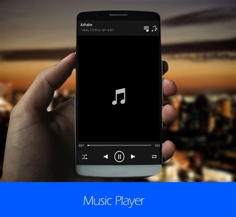 mov player for android player for android android apps on play