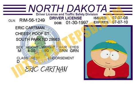 Can You Lookup An Address From A License Plate Driver S License Photoshop And Psd Templates On