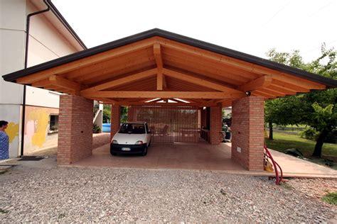costruire box auto prezzi e guida per costruire un garage in muratura