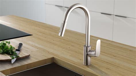 focus kitchen faucet prep faucet contemporary atlanta hansgrohe focus kitchen faucet reviews wow blog
