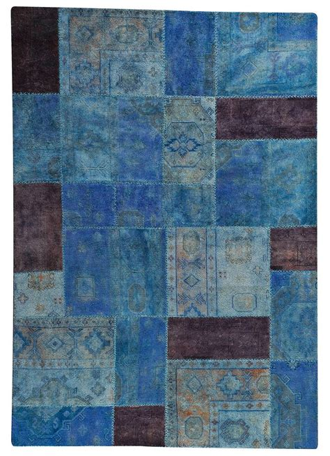 baby blue area rug baby blue area rug rugs ideas