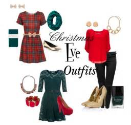 What i love about christmas christmas eve outfits all that