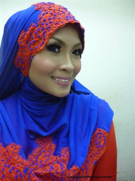 nudsistenkids 16 terbaru bursabolahariinicom pemborong tudung hairstylegalleries com