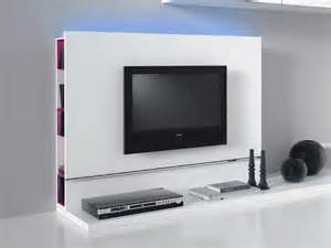 Wall Hung Entertainment Cabinet Tv Furniture Trendy Products S Blog