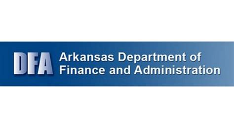 state of arkansas department of finance and administration collection section arkansas ends fiscal year with 15m surplus ktlo llc