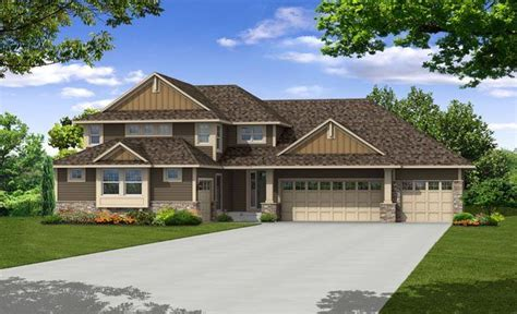 cool next homes on next genesis home elevation c