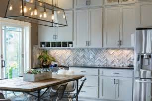 reclaimed wood backsplash tiles for kitchens bathrooms