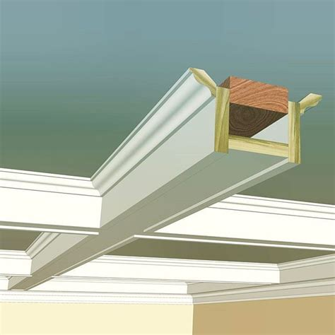 ceiling beam styles 25 best ideas about coffered ceilings on