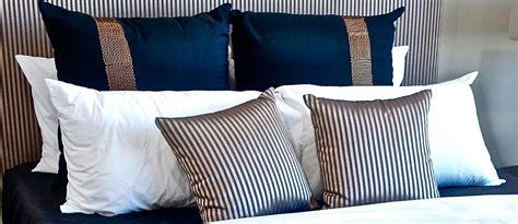 almohadas cojines  rellenos curtiplas