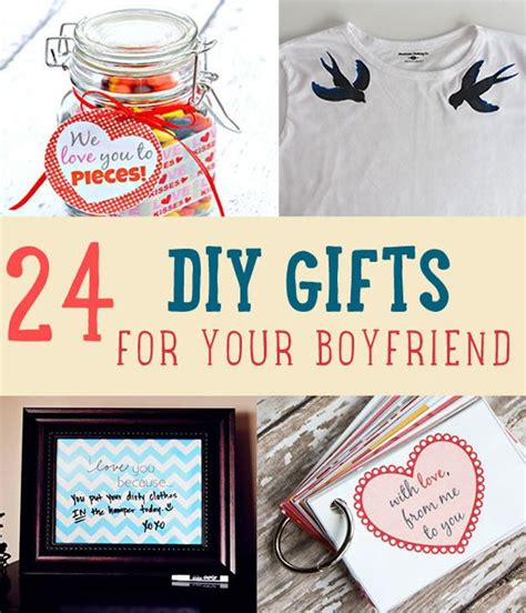 23 best anniversary gifts for boyfriends and girlfriends