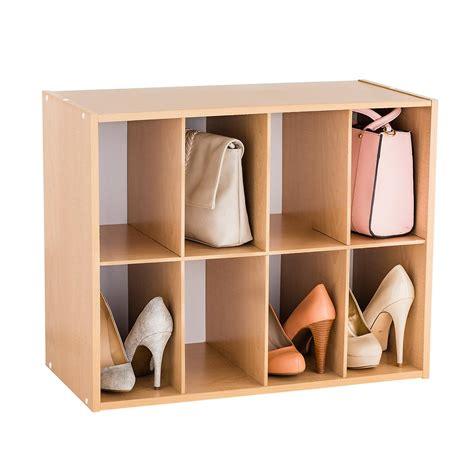 100 pair shoe storage 100 pair shoe storage 28 images 100 pair shoe storage