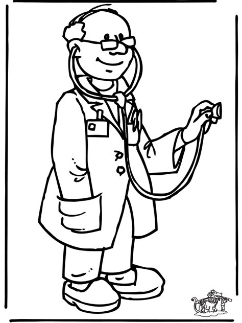 Free Coloring Pages Of Doctor Who Tardis Doctor Colouring Pages
