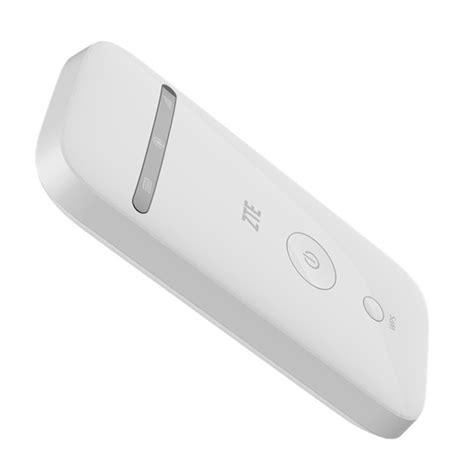 Modem Wifi Zte Mf90 zte mf90 ufi 4g mobile hotspot mf90 zte ufi hotspot 4g buy zte mf90 lte mobile router