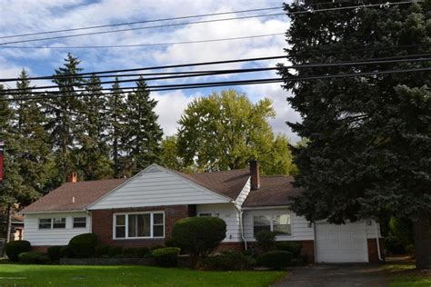1007 constitution ave jessup pa mls 17 4908 century
