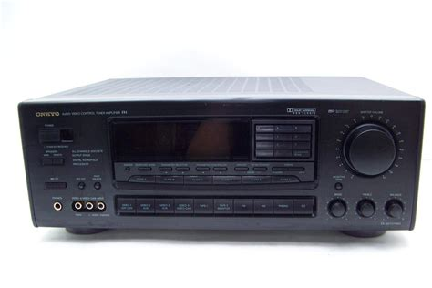 home stereo deals   blocks