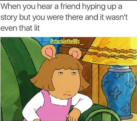 169 best arthur memes images on pinterest funny images