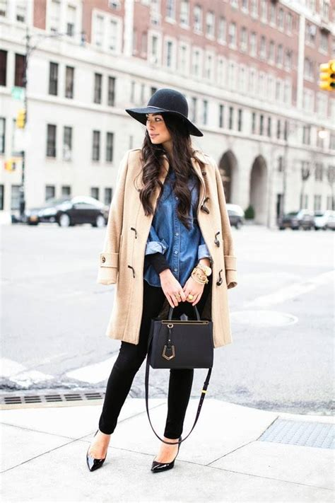 style ideas 20 casual street style outfit ideas style motivation